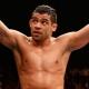 Renan Barao UFC