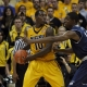 Missouri Tigers forward Ricardo Ratliffe