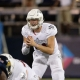 Richard Lagow Indiana Hoosiers