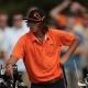 PGA golfer Rickie Fowler