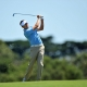 Robert Allenby, PGA golfer