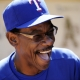 Rangers Manager Ron Washington