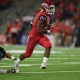 ronnie rivers fresno state bulldogs