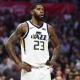Royce O'Neale Utah Jazz