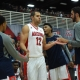 Ryan Anderson Arizona Wildcats