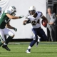 San Diego Chargers running back Ryan Mathews