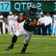 Ryan Mathews Philadelphia Eagles