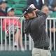 PGA Golfer Ryan Moore