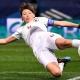 Saki Kumagai Japan World Cup