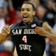 san diego state final four predictions