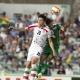 Sardar Azmoun Iran Soccer