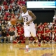 Sean Kilpatrick of the Cincinnati Bearcats