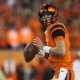 Sean Mannion Oregon State Beavers