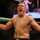 Serghei Spivac UFC