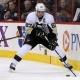 Pittsburgh's Sidney Crosby
