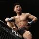 Song Yadong UFC