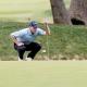 PGA golfer Steve Stricker