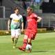 Sven Bender Bayer Leverkusen