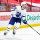 T.J. Brodie Toronto Maple Leafs