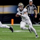 Taysom Hill New Orleans Saints
