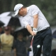 Tim Clark, PGA golfer