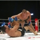 Fedor Emelianenko is the best in the world.