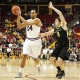 Trent Lockett of the Arizona State Sun Devils