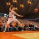 Syracuse Orange guard Trevor Cooney