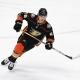 Trevor Zegras Anaheim Ducks