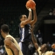 Trey Freeman Old Dominion Monarchs