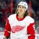 Tyler Bertuzzi Detroit Red Wings