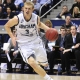 Tyler Haws BYU Cougars