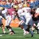 Tyler Murphy Boston College Eagles