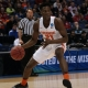 Tyler Roberson Syracuse Orange