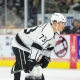 Tyler Toffoli Los Angeles Kings