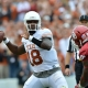 Tyrone Swoopes Texas Longhorns