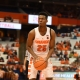 Tyus Battle Syracuse Orange