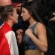 ufc picks Diana Belbita predictions best bet odds
