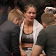 ufc picks Karolina Kowalkiewicz predictions best bet odds