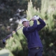 Vaughn Taylor, PGA Golfer