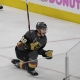 Vegas Golden Knights Winger Tomas Nosek
