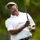 PGA golfer Vijay Singh