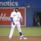 Vladimir Guerrero Jr. Toronto Blue Jays