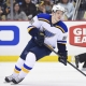 Vladimir Tarasenko St. Louis Blues