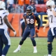 Denver Broncos outside linebacker Von Miller