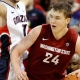 washington state cougars basketball