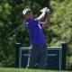 Webb Simpson, PGA golfer