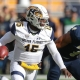 Woody Barrett Kent State Golden Flashes