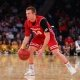 Brad Davison Wisconsin Badgers