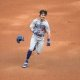 cody bellinger los angeles dodgers